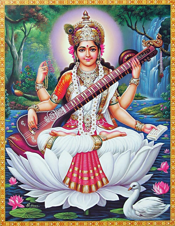 saraswati-goddess-of-music