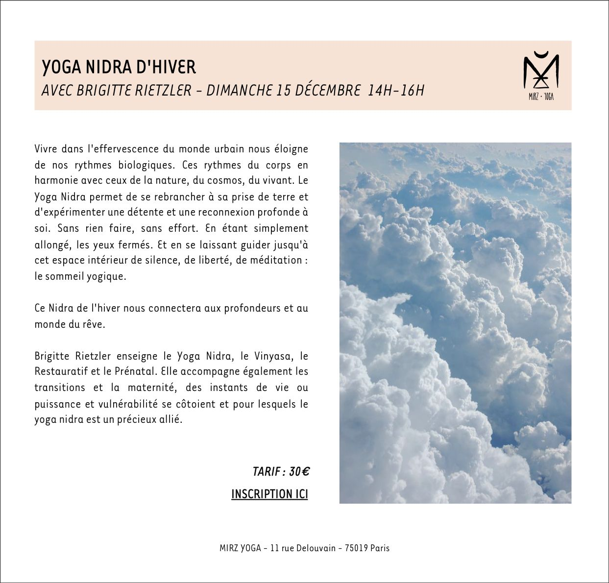 https://www.mirz-yoga.com/products/nidra-dhiver